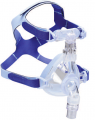 EasyFit Full Face Gel CPAP Mask with Headgear