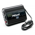 300 Watt DC to AC Power Inverter