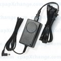 AC Power Supply Cord for Bipap Plus/Pro2/Auto